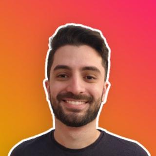 Italo Fernandes profile picture