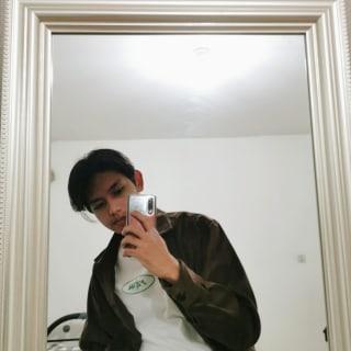 natcha.s_ profile picture