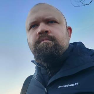 Ilya Averyanov profile picture