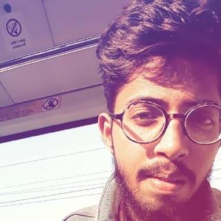 Mashiyat Hussain profile picture