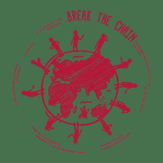 Coronasafe Network logo