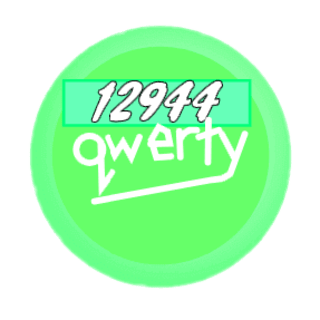 12944qwerty profile