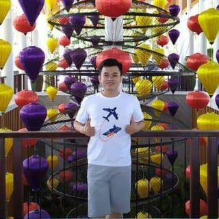 Ngo Dinh Cuong profile picture