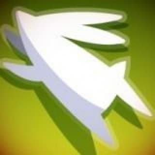 Secretmapper profile picture