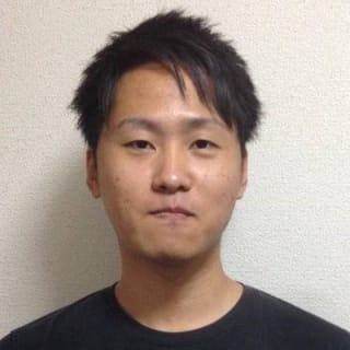 Nobu profile picture