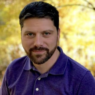 Caleb Wells profile picture