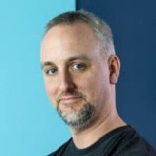 Mauro Chojrin profile picture