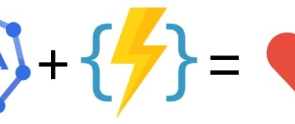 Cover image for Azure Functions running on Kubernetes using Keda