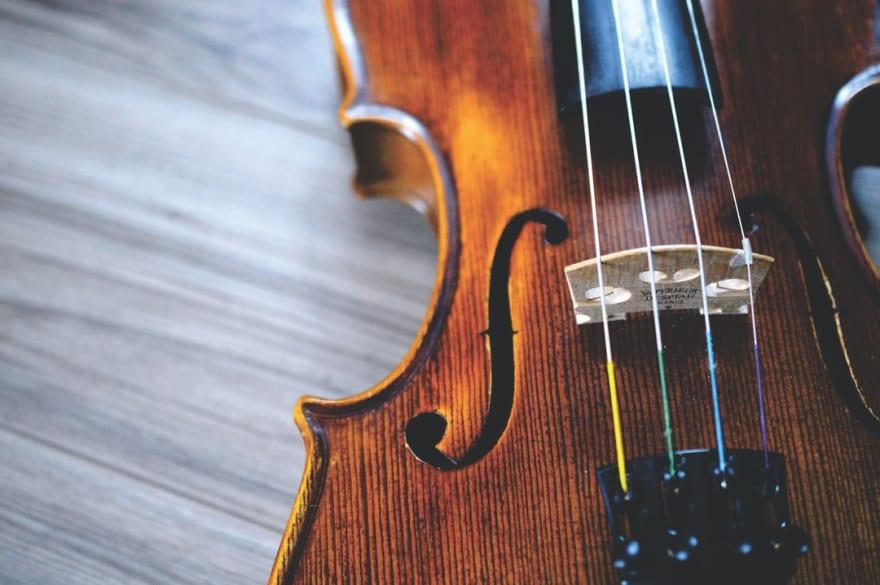 Verbatim strings and string interpolation