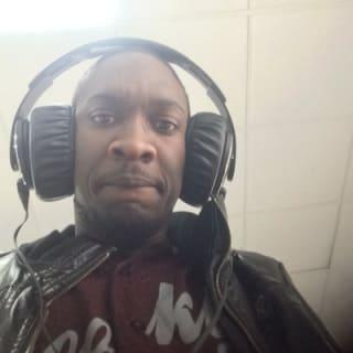 Terry Mafura profile picture