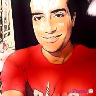 Puria Kordrostami profile picture