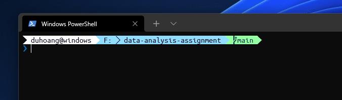 Customize-windows-terminal-background