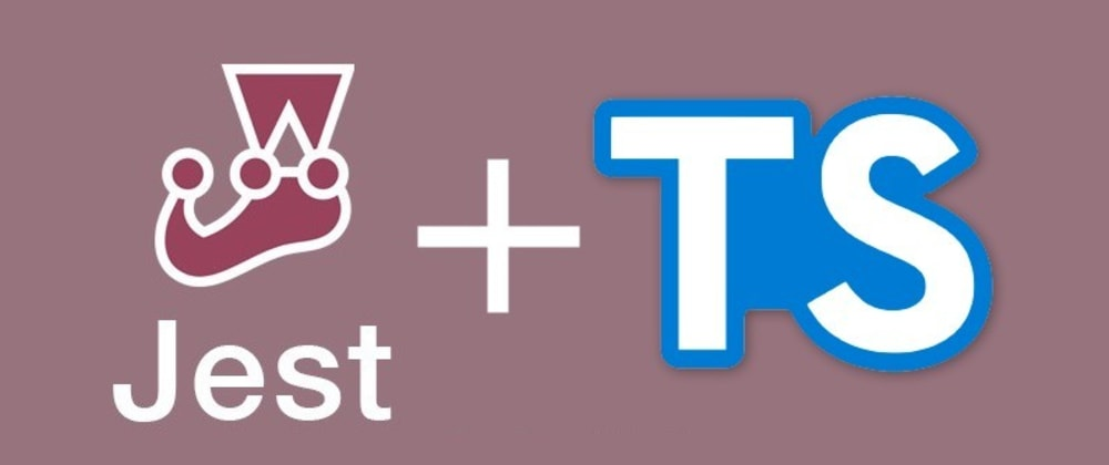 Cover image for Three lines of Typescript with jest to get typesafe mocks