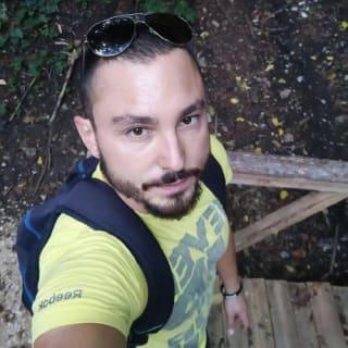 Milan Latinović profile picture