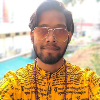 Praveen Bisht profile picture
