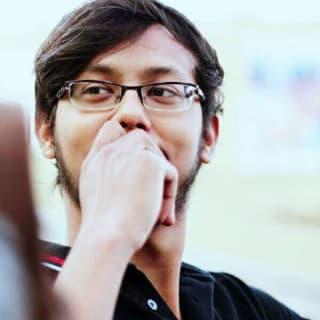 Mrinal Patra profile picture