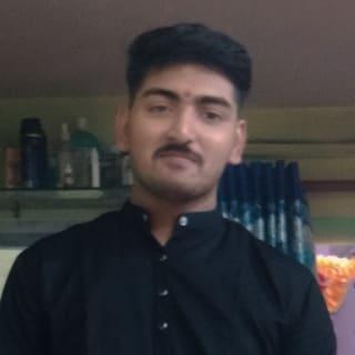 Himanshu Tiwari 🌼 profile picture