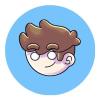 ghast profile image