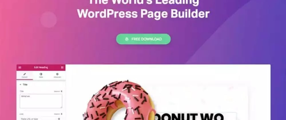 Cover image for Best 5 Most Used Premium WordPress Plugins