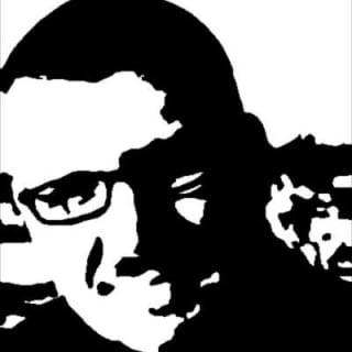 burton miller profile picture