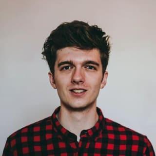 Mátyás Fodor profile picture