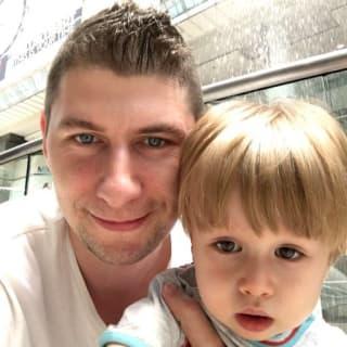 Mihai Bojin profile picture