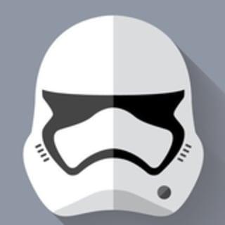 Constantine profile picture