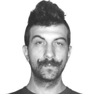 16am profile picture