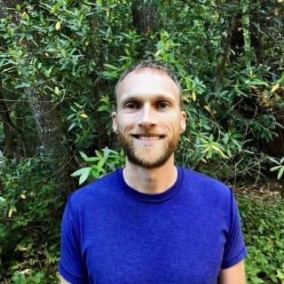 SCDan0624 profile picture