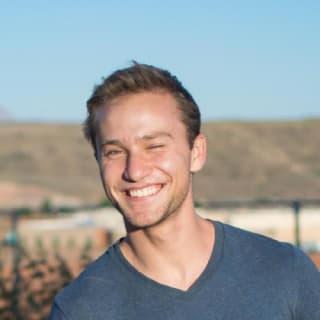 Daniel Kawalsky profile picture