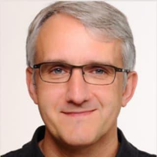 Jochen Bedersdorfer profile picture