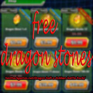 dokkan battle apk and mods