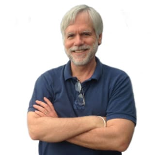 Rick Hood profile picture