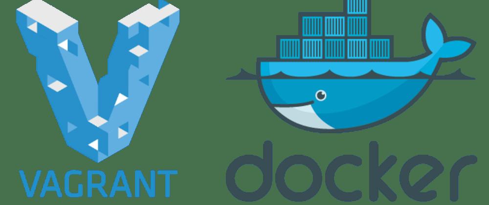 Cover image for Local web development vs Vagrant vs Docker: What's right for you?