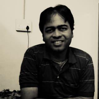 Prahlad Yeri profile picture