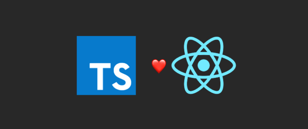 Cover image for How to learn TypeScript for react developers