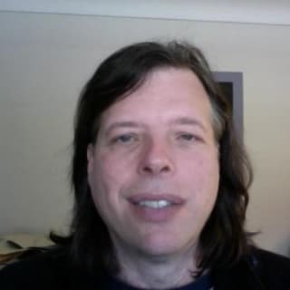 David Herron profile picture