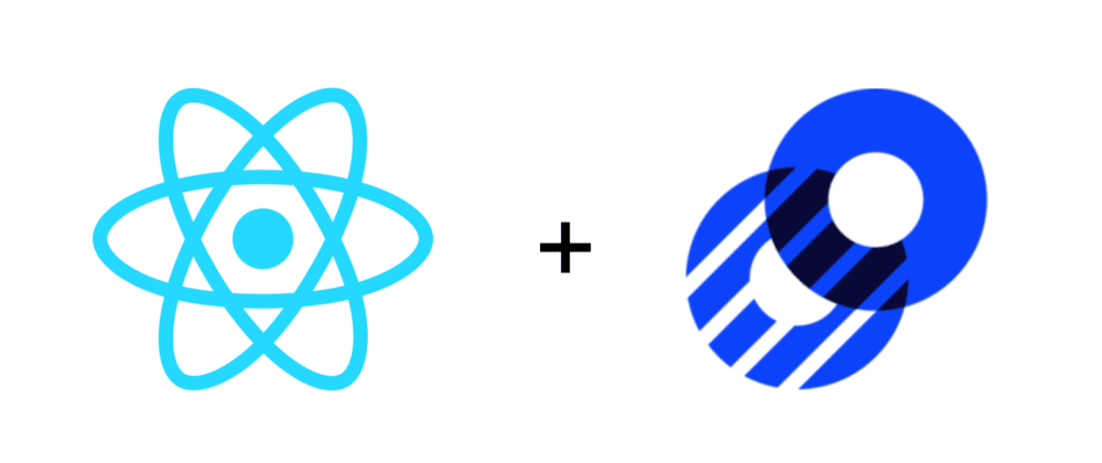 Cover image for Feature flags in React