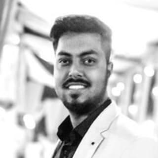 guptaabhishek28 profile picture