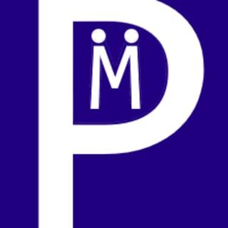 Michael Primo profile picture