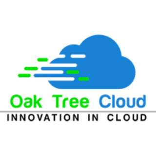 oaktreecloud1 profile