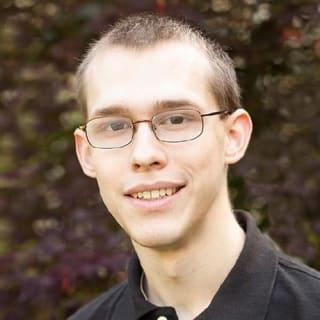 Elijah Schow profile picture