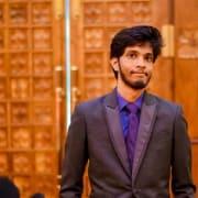rizkyrajitha profile