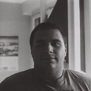 mladenstojanovic profile
