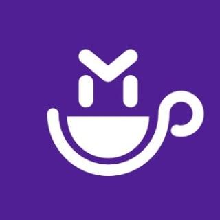 2muchcoffee profile picture