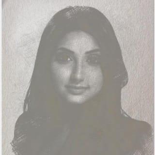 mudra2rao profile