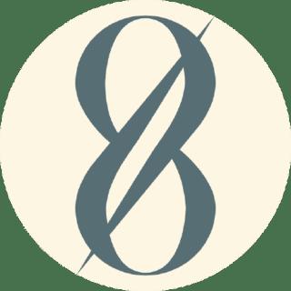 bimlas profile