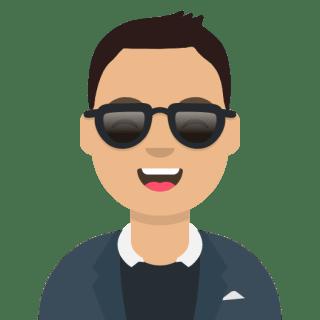 Sebastian Bains profile picture