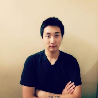 whjeon329 profile