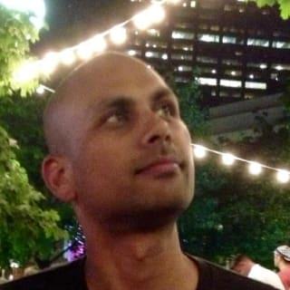 Ian Walter profile picture